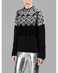 Marcelo Burlon County of Milan Marcelo Burlon Knitwear