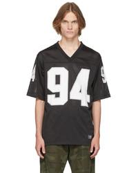 Neighborhood Black Pm T Shirt