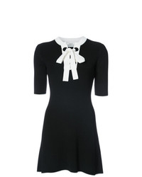 Misha Nonoo Corinna Dress