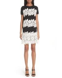 Valentino Knit Dress