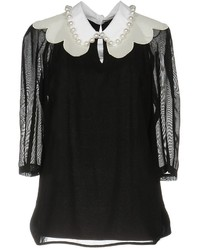 Twin-Set Simona Barbieri Blouses