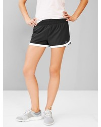 Gap Fit Gsprint Shorts