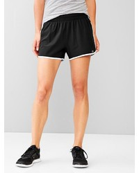 Gap Fit Gstride Shorts