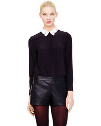 Club Monaco Paola Shirt