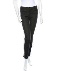 J Brand Side Stripe Jeans