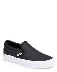 Classic sneaker medium 242127
