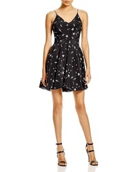 Star dress bloomingdales medium 373120