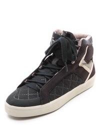 Discosura hiker sneakers medium 80293