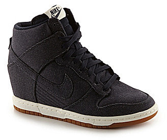 new zealand nike sneaker dunk sky hi 5aaf7 93b77