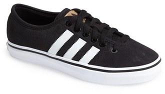497e10ddb976 ... Low Top Sneakers adidas Adria Lo Sneaker ...