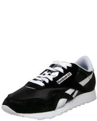 Classic sneaker medium 165832