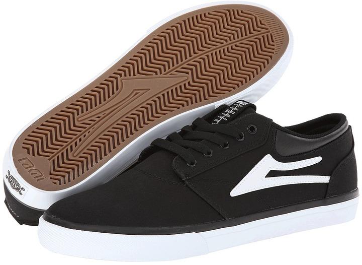 fuerte embalaje 100% de satisfacción la mejor calidad para $68, Lakai Griffin Skate Shoes