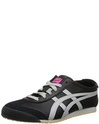 Onitsuka tiger mexico 66 sneaker medium 165833