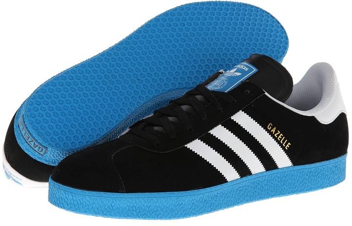 big sale 693d9 6a3e4 ... adidas Originals Gazelle 2 ...