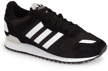 Purchase > black zx 700 OFF 63% !