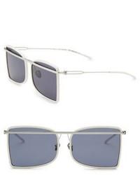 Calvin Klein 205w39nyc 205 W39 Nyc Sunglasses