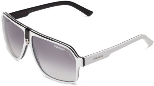 cbad50732d ... Carrera 33s Aviator Sunglasses