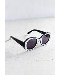 Aj Morgan Clunk Sunglasses