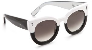 0bf0ba5858f ... Cat Eye Valley Eyewear A Dead Coffin Club Sunglasses ...
