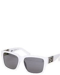 Jase New York The Victor Sunglasses
