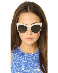 68e7df61cf2 ... Elizabeth and James Lafayette Sunglasses ...