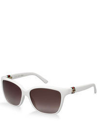 Gucci Sunglasses Gc3645s