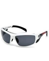 Timberland Sunglasses Tb 2149 21d White 64mm