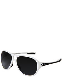Oakley Twentysix2tm