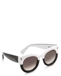 Valley eyewear a dead coffin club sunglasses medium 174503