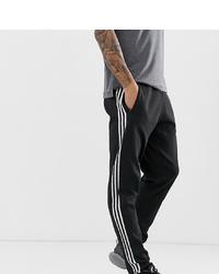 ad94ad134aa7 adidas Men's Pants from Asos | Men's Fashion | Lookastic.com