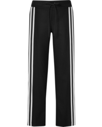 Maggie Marilyn Make Your Move Med Organic Wool Track Pants