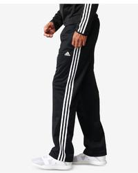 adidas Tricot Track Pants