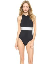 Beth Richards Valerie One Piece Swimsuit