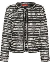 Kidman tweed jacket medium 141482