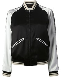 Varsity jacket medium 1357206
