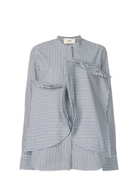 Striped shirt medium 7802183