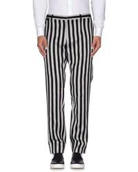 Casual pants medium 1253066