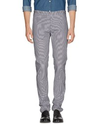 Casual pants medium 1253067