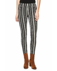 Sanctuary Striped Legging