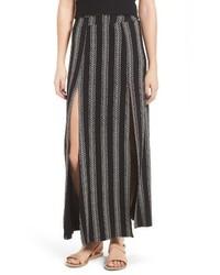 Lira Clothing Instinct Maxi Skirt