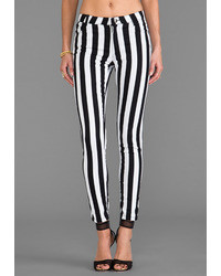Fairground Electric Skinny Jeans