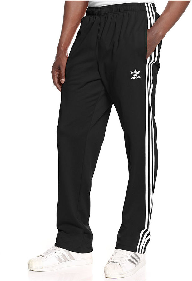 many styles new high hot sales Adidas Originals Pipe Mens Sweatpants Adidas Originals Pipe ...
