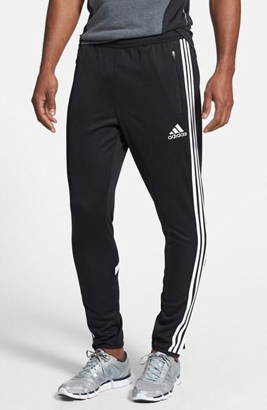 Gratuit Vert Fleuriste Adidas Retour Pantalon Rqw0WCX
