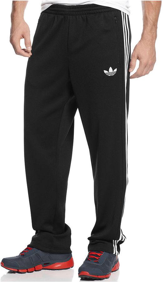 1ca0f9cd8eb ... adidas Pants Originals Adi Icon Track Pants