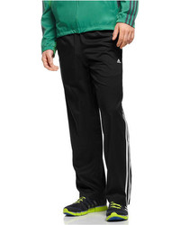 adidas slim training pants