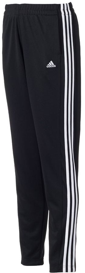 69c3f1d27064 ... adidas T10 Climalite Soccer Pants ...