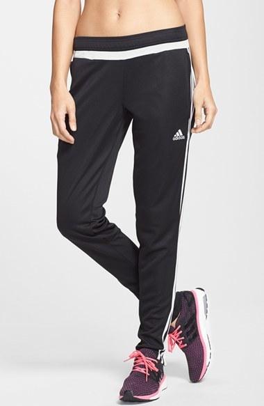 ... adidas Tiro 15 Training Pants ...