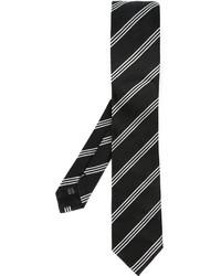Dolce & Gabbana Striped Tie