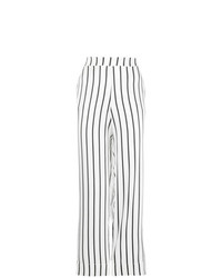 Asceno Straight Trousers