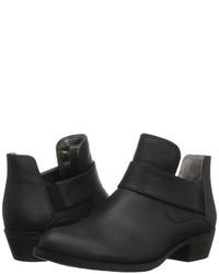 LifeStride Able Shoes